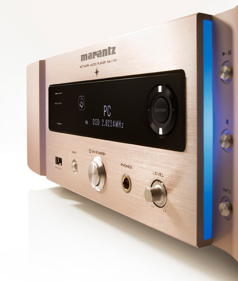 Words And Music Asynchronous Usb Sc 11s1 Marantz Preamplifier Na Goldandreweverardmarantz 11s1marantz 11s1ken Ishiwatamarantz Transformermarantz Analogue Outsmarantz Digital