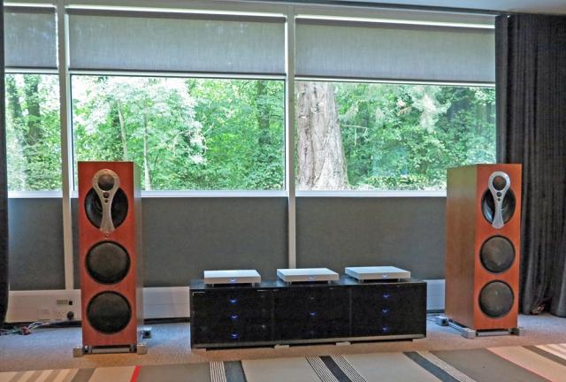 Linn_Listening_room