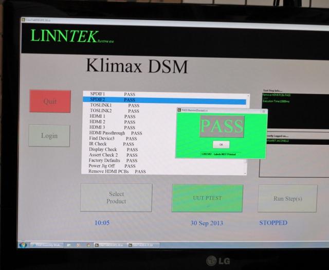 Linn_testscreen