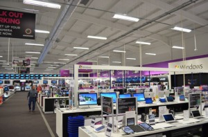 Mansfield2in1Megastoreinternal