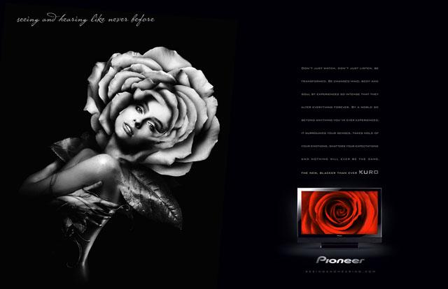 pioneer_kuro_rose_woman