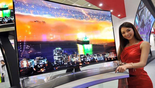 LG-OLED-TV.web