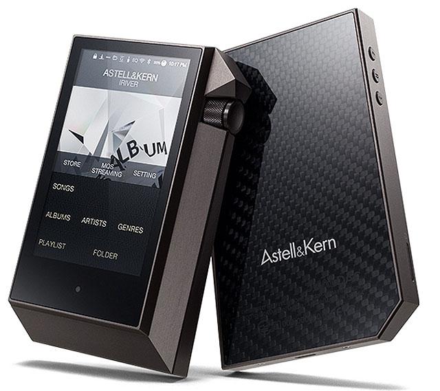 astell&kern_AK240