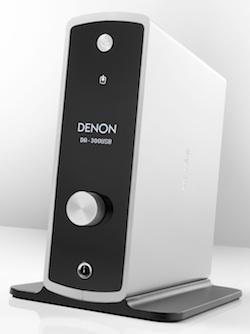 Denon_DA-300USB-atmosphere-standing