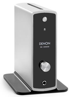 Denon_DA-300USB_angled_left-250PX