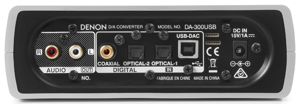 Denon_DA-300USB_back