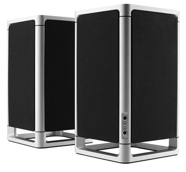 Simple Audio Listen scaled