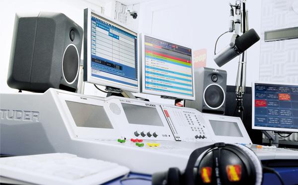 focal cms50 studio