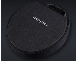 Oppo PM-1 case