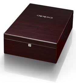 Oppo PM-1 box