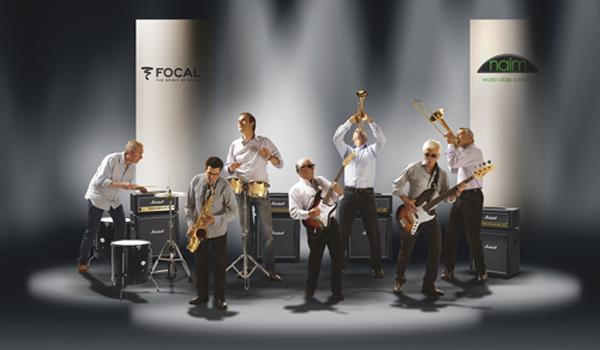 focal_naim