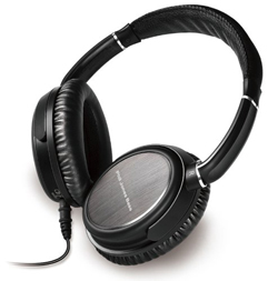 PJB H850 headphones