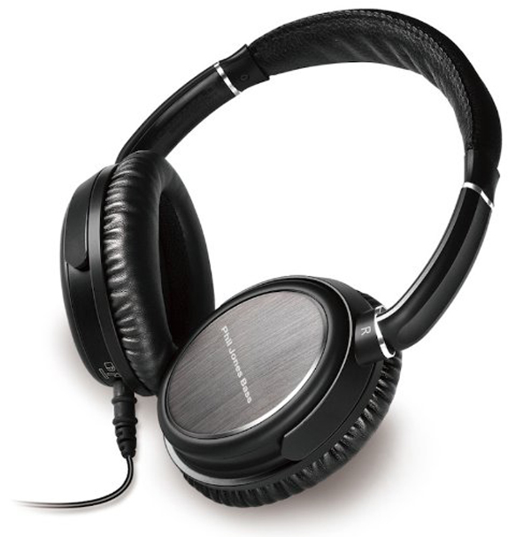 PJB H-805 headphones