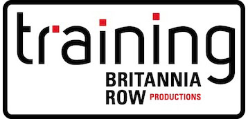 Brit Row Training
