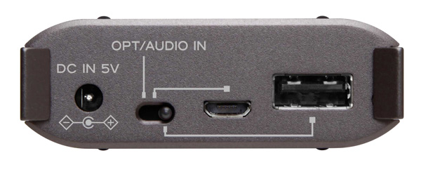 2177e191fdf REVIEW: TEAC HA-P50 headphone amplifier   WORDS AND MUSIC