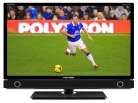Polytron Everton