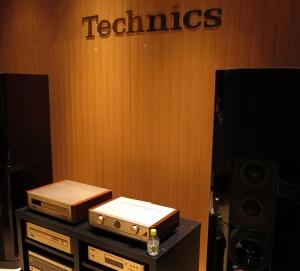 classic technics