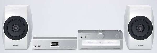 Technics C700 models