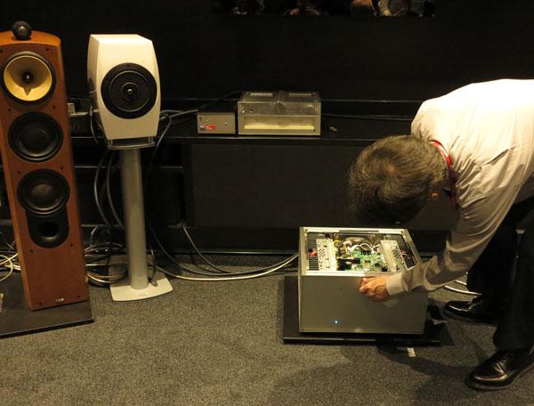 technics engineer bracknell may 29 2014