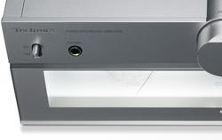 Technics_C700 system.thumb
