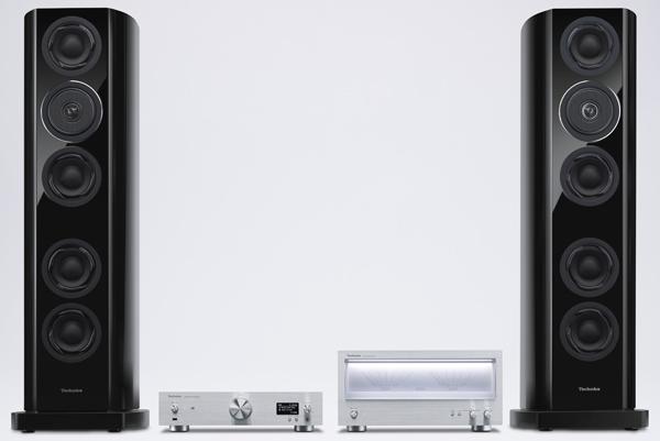 Technics_R1 system.600px