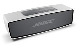 Bose Soundlink Mini.300px