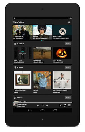 TIDAL_Android_tablet_Homescreen.300