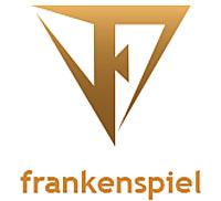frankenspiel_logo