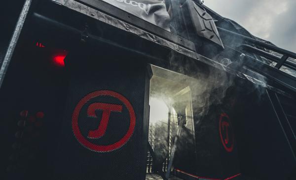teufel thundertruck 01