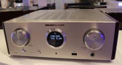 Marantz HD-AMP1 scaled thumb