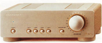 Marantz-MusicLink-SC22.350px