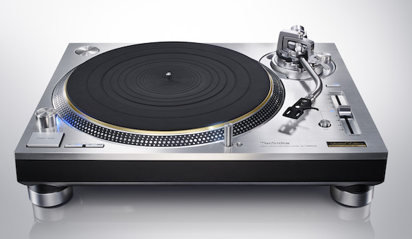 Technics Direct_Drive_Turntable_System_SL_1200GAE_2 copy