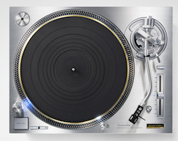 Technics Direct_Drive_Turntable_System_SL_1200GAE_7 copy