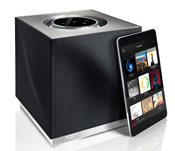 Naim Mu-so Qb-iPad-Upright copy