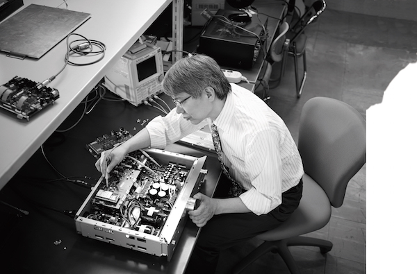 Technics ChiefEngineer_MrItani copy