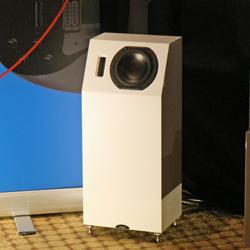 neat speaker.thumb