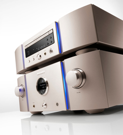 Marantz 10 Series.250 thumb