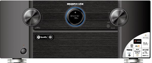 Marantz AV7703.600px