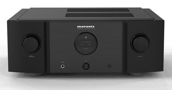 Marantz PM-10.600px