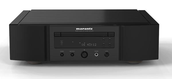 Marantz SA-10.600px
