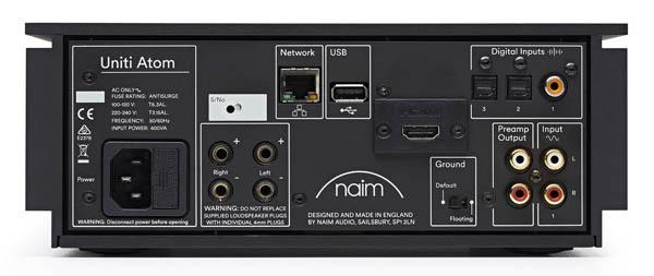 naim-uniti_atom_rear
