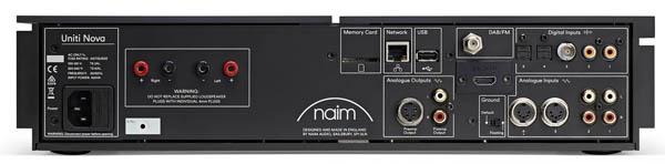 naim-uniti_nova_6_rear
