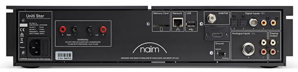naim-uniti_star_6_rear